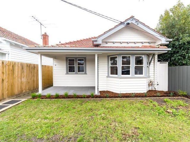 6 Dudley Street, Footscray, Vic 3011