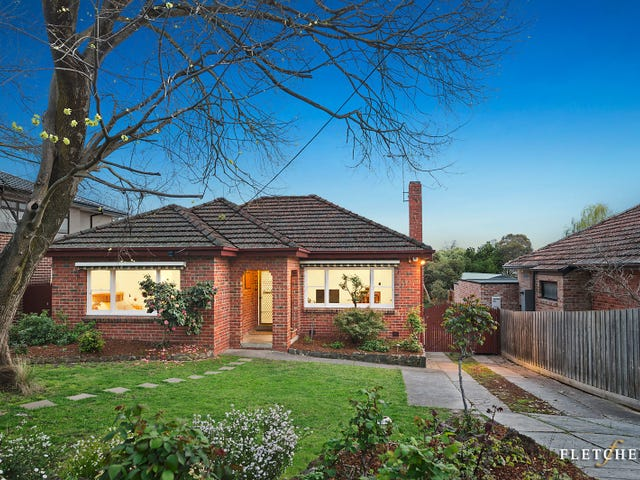 4 Gwenda Street, Box Hill South, Vic 3128