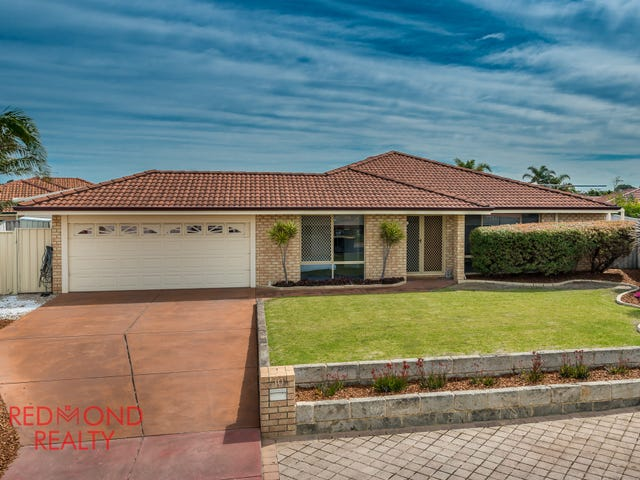 10 Fintry Close, Kinross, WA 6028