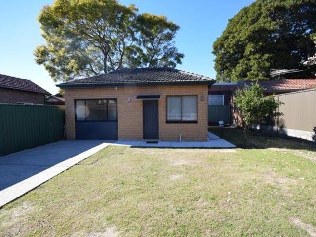 60a Primrose Avenue, Rosebery, NSW 2018