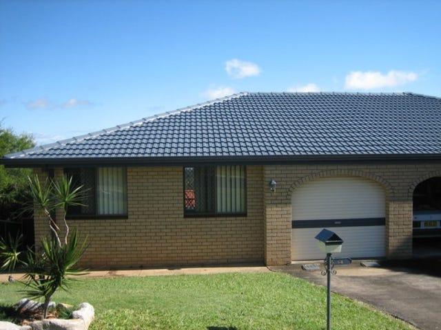 1-6 Lee Crescent, Goonellabah, NSW 2480