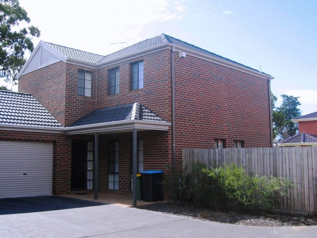 27/19 Sovereign Place, Wantirna South, Vic 3152