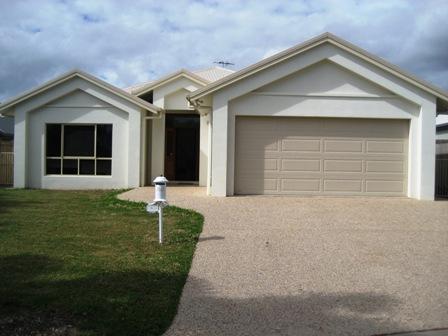 48 Bilgola Drive, Kewarra Beach, Qld 4879
