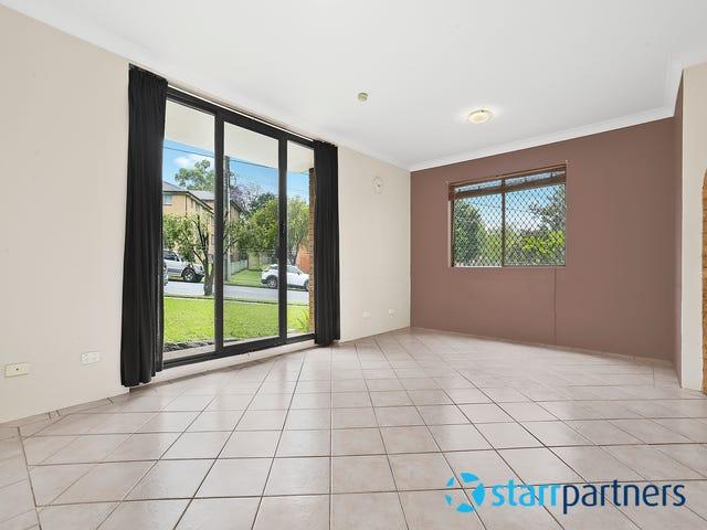 3/2-4 Tiara Place, Granville, NSW 2142