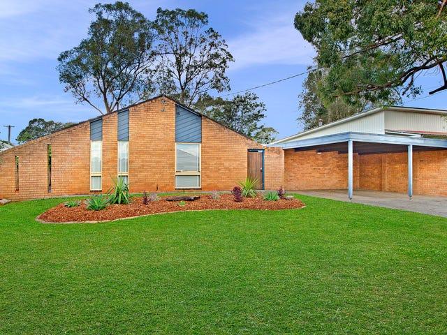 30 Kemp Street, Port Macquarie, NSW 2444