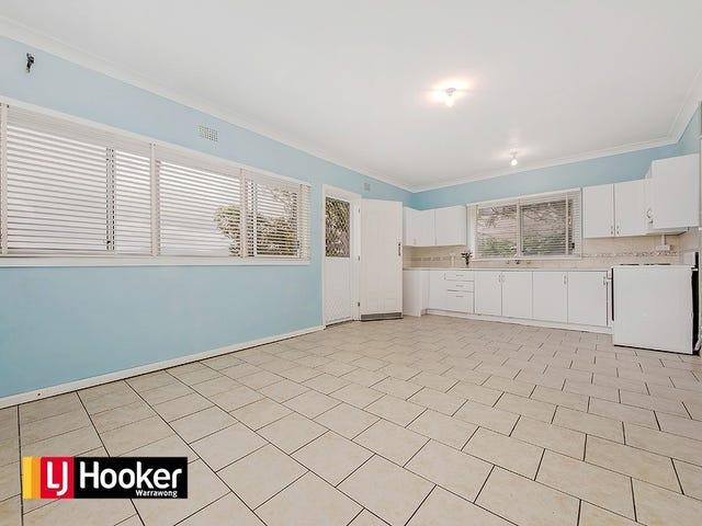 2/75 Hassan Street, Lake Heights, NSW 2502