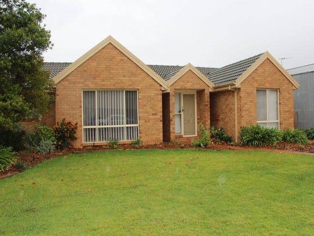 1/10-12 Bonegilla Road, Griffith, NSW 2680