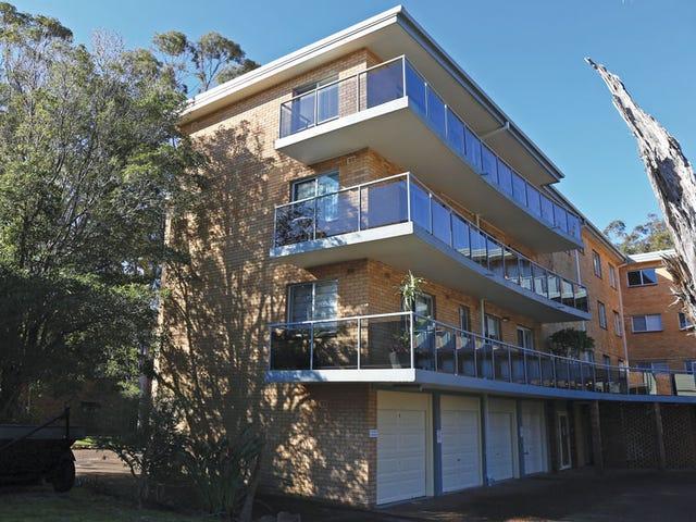 7/11 Catalina Close, Nelson Bay, NSW 2315