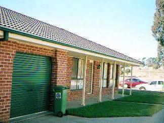 2/11  Seymour Street, Orange, NSW 2800