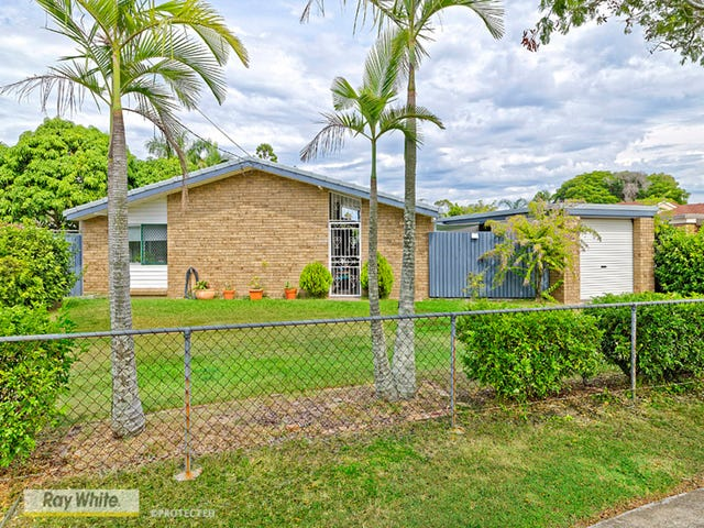 131 Klingner Road, Redcliffe, Qld 4020