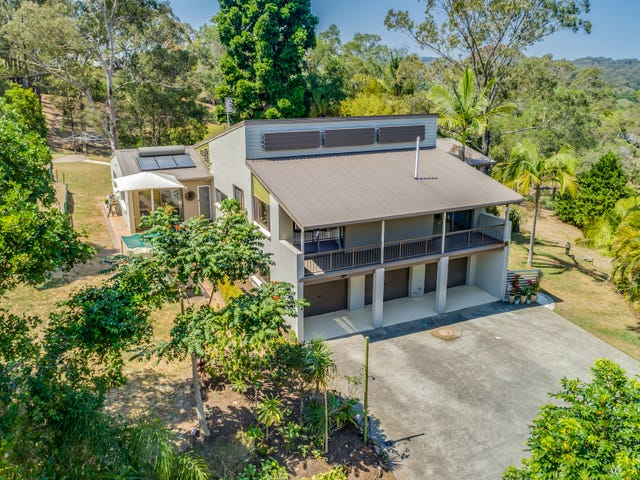 26 Tuesday Drive, Tallebudgera Valley, Qld 4228
