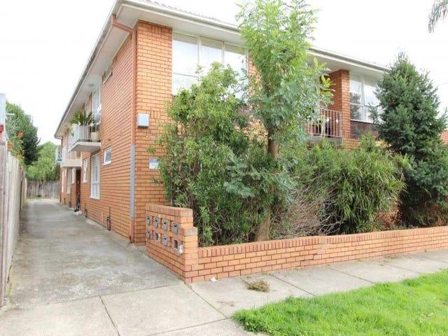 2/1 Cunnington Avenue, Brunswick East, Vic 3057