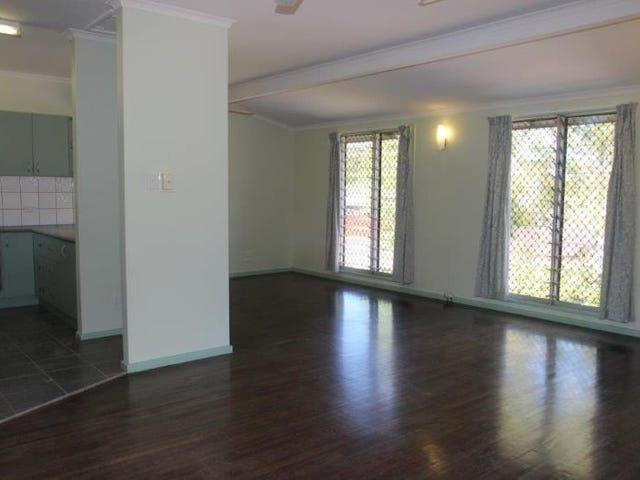 1 Ringwood Street, Malak, NT 0812