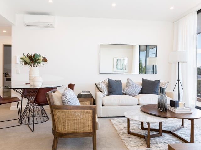 507/101C Lord Sheffield Circuit, Penrith, NSW 2750