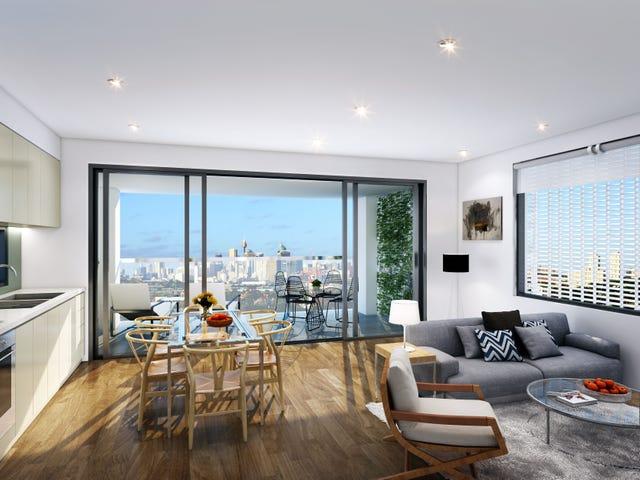 Ara Apartments 241-245 Sydney Park Rd, Erskineville, NSW 2043