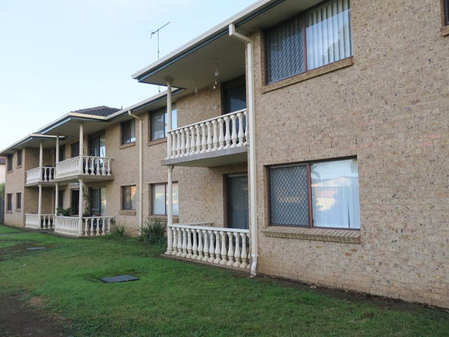 11/83 Saddington Street, St Marys, NSW 2760