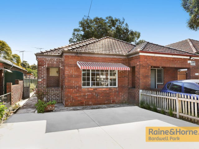 246 Gardeners Road, Rosebery, NSW 2018