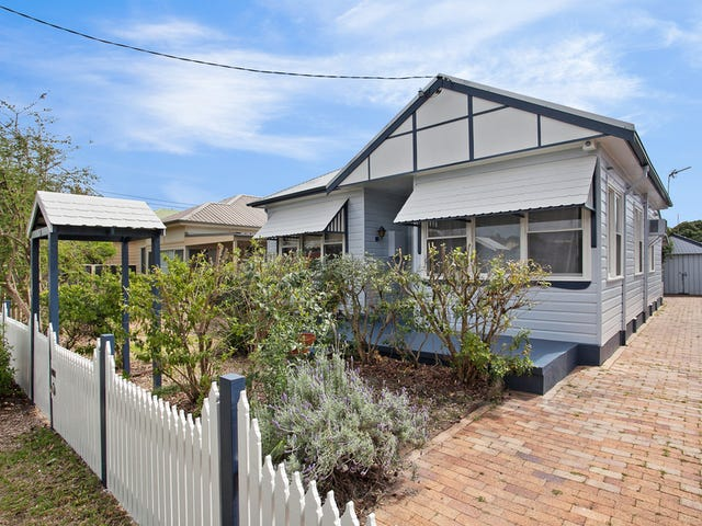 130 Stewart Avenue, Hamilton South, NSW 2303