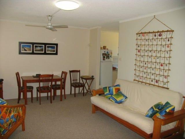 Unit 5/8-10 High Street, Yamba, NSW 2464