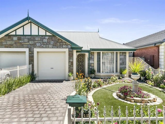 12 Newhaven Avenue, Glenelg North, SA 5045