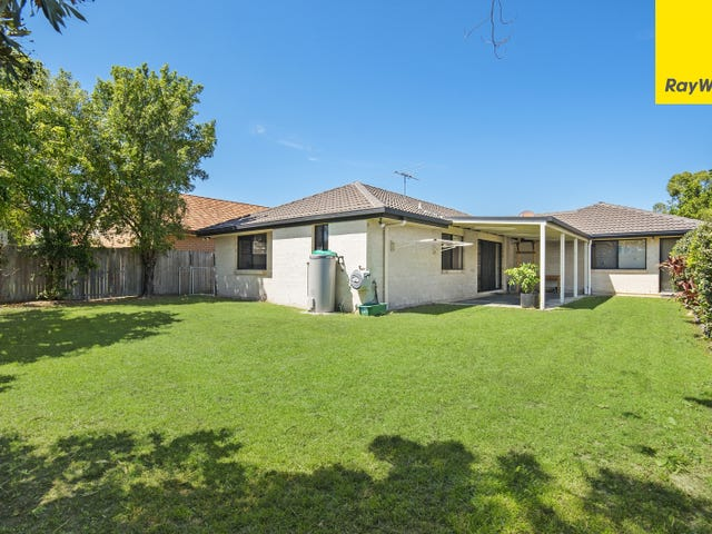 5 Whitfield Crescent, North Lakes, Qld 4509