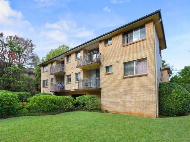 2/15-17 Marsden Street, Parramatta, NSW 2150