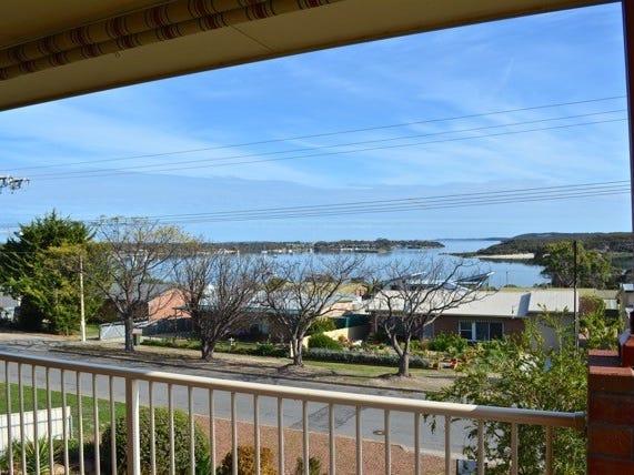 11 Pine Crescent, Coffin Bay, SA 5607