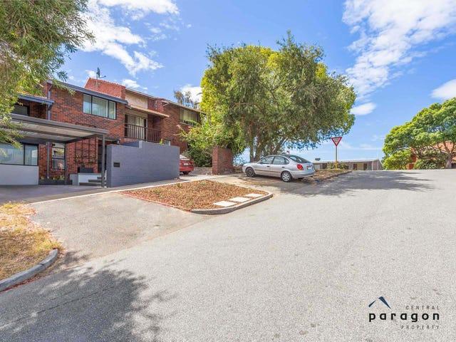 231B Walcott Street, North Perth, WA 6006