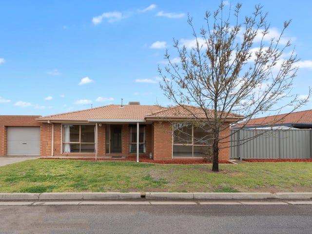 1 Paradise Court, Mulwala, NSW 2647