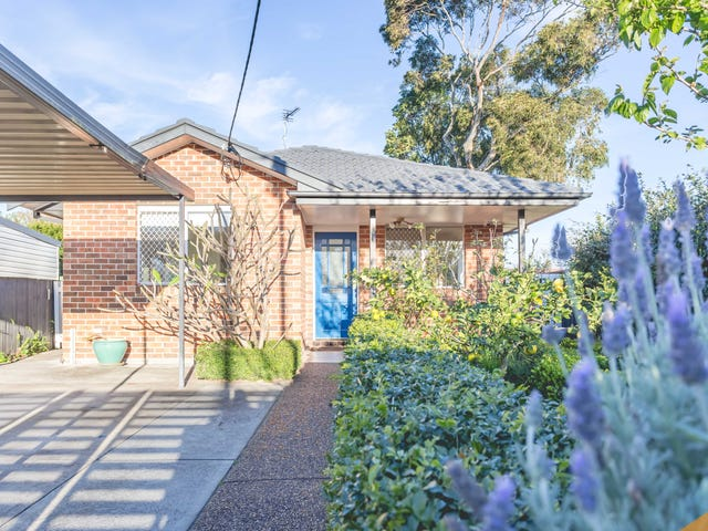 17 Farquhar St, The Junction, NSW 2291