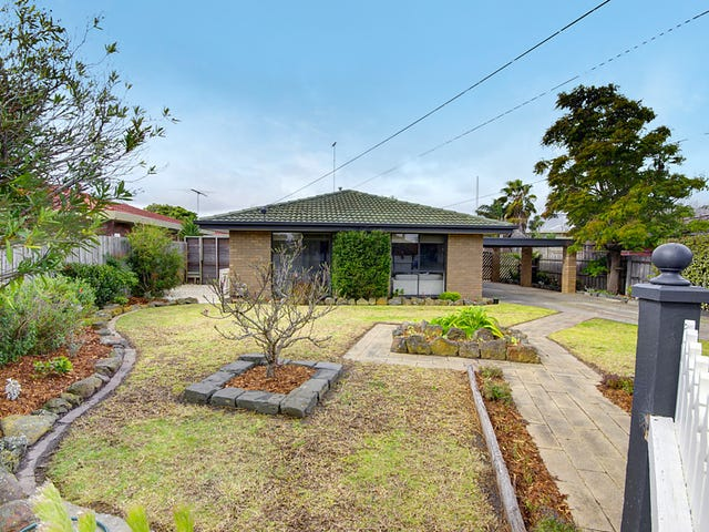 13 Rosewood Court, Grovedale, Vic 3216