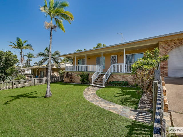 22 Holt Street TENANT APPROVED, Yeppoon, Qld 4703