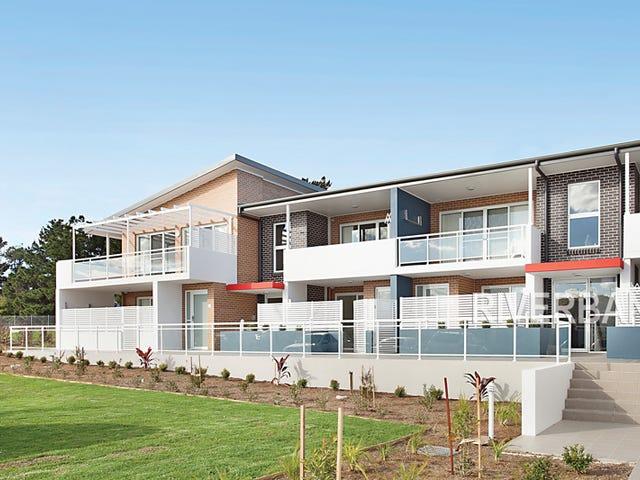 84/13-19 Pastoral Circuit, Pemulwuy, NSW 2145