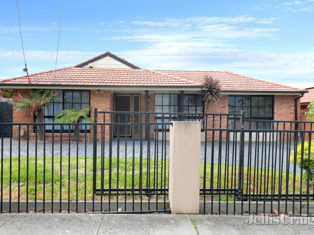 41 Bourke Road, Oakleigh South, Vic 3167