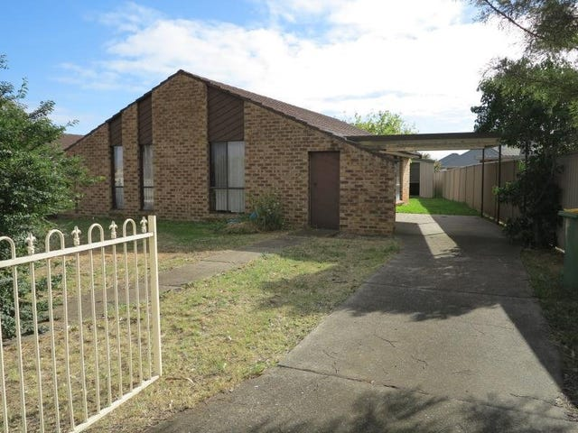 193 Edensor Road, Edensor Park, NSW 2176