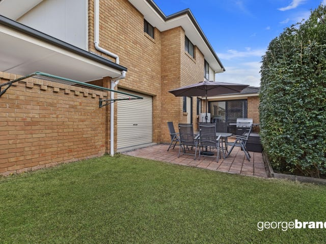 4/101-103 Bay Road, Blue Bay, NSW 2261