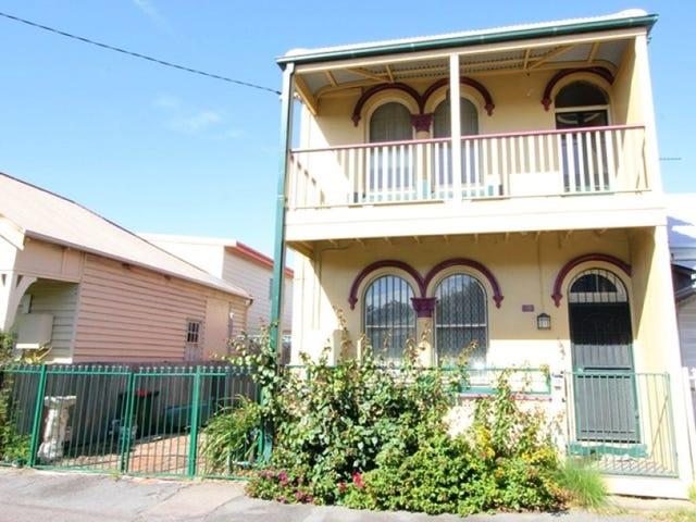 16 Fleming Street, Wickham, NSW 2293