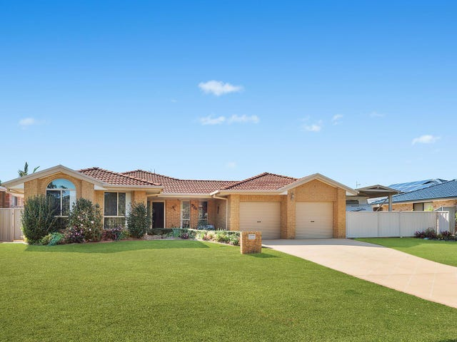 26 Brindabella Way, Port Macquarie, NSW 2444