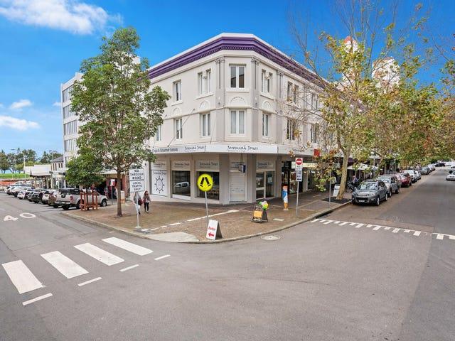 102/122 Hunter Street, Newcastle, NSW 2300