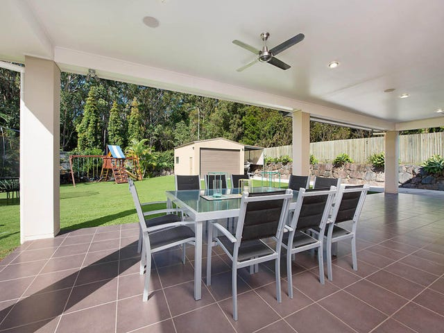 6 Sea Eagle Place, Forest Glen, Qld 4556