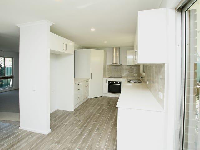 3 Zeil Street, Riverhills, Qld 4074