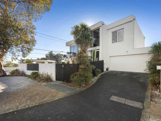 1/629 Nepean Highway, Frankston South, Vic 3199