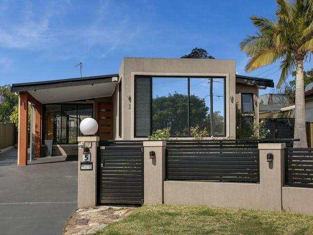 5 Mala Street, Smithfield, NSW 2164