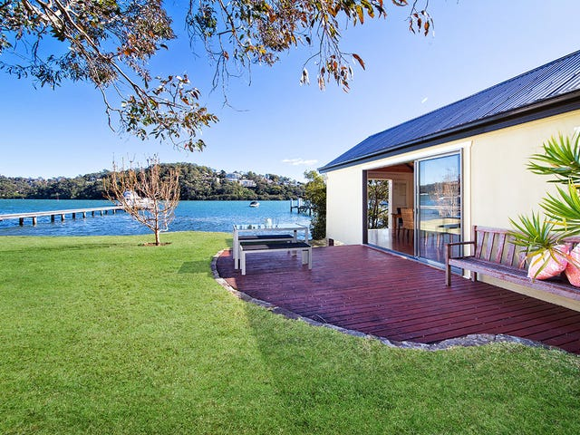 117a Fowler Road, Illawong, NSW 2234