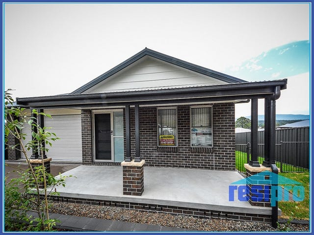 102 Withers Street, West Wallsend, NSW 2286