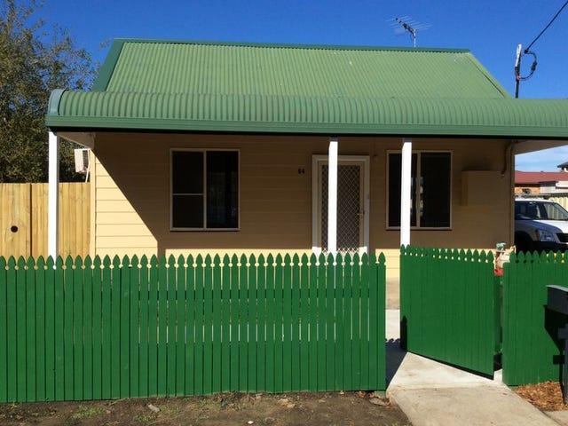 54 A'Beckett Street, Granville, NSW 2142