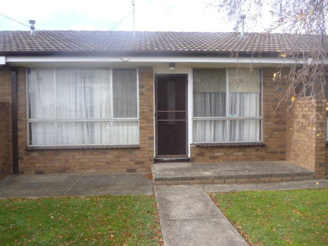2/1005 Grevillea Road, Wendouree, Vic 3355