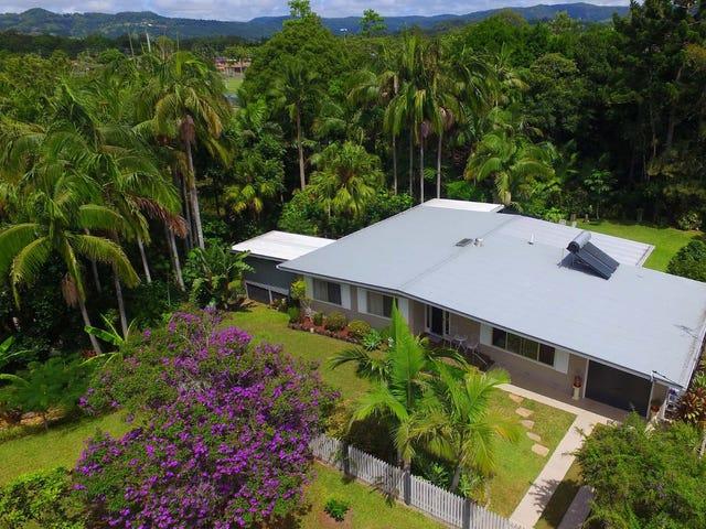 2 Palm Avenue, Mullumbimby, NSW 2482