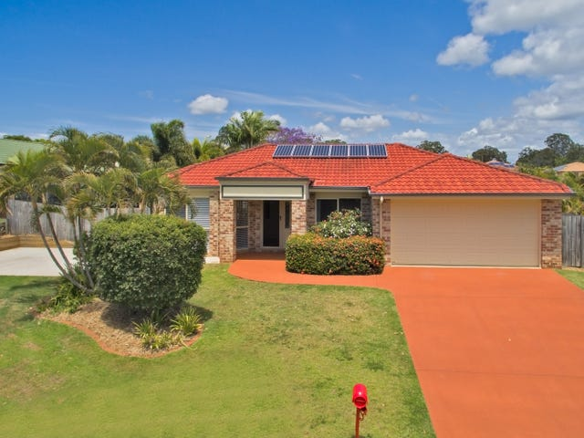 5 Kerby Place, Wellington Point, Qld 4160