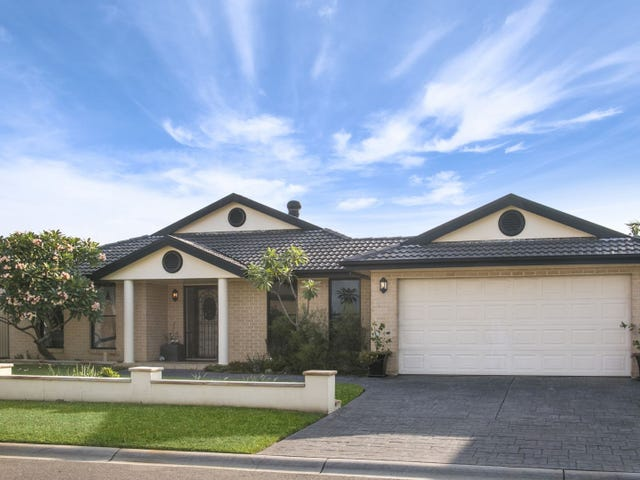 24 Lomandra Crescent, Mount Annan, NSW 2567